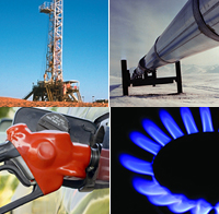 These new courses allow users to gain a comprehensive overview of all sectors of the international oil and gas industry.