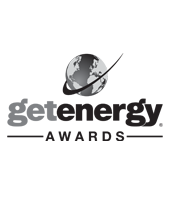 The award recognizes IHRDC's longstanding commitment to providing innovative training, competency management, and e-learning resources to the oil and gas industry.