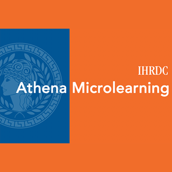 Innovative petroleum microlearning offers valuable learning nuggets when you need them.