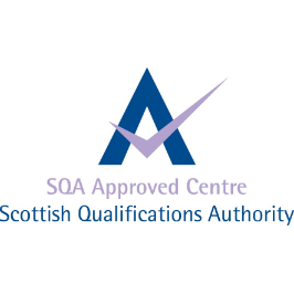 IHRDC can train and issue SQA qualifications for assuring workforce competence.